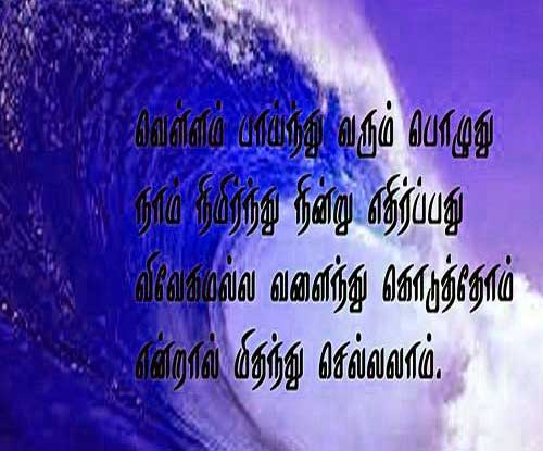 Beautiful Tamil Whatsapp Dp Pics Pictures