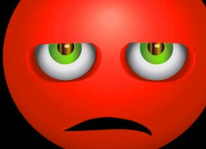Best Angry Whatsaapp Dp Download images