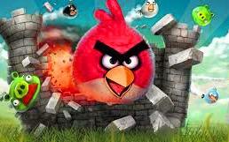 Best Angry Whatsapp Dp Downloadd Pics