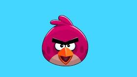 Best Angry Whatsapp Dp Pics Wallpaper