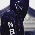 Best Attitude Boys Stylish Girls Whatsapp DP Images Download Free