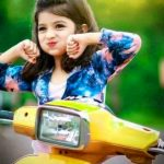 Best Cute Baby Hindi Chutkule Images Pics Download