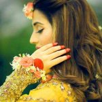 Best Cute Stylish Dp Photo Pics