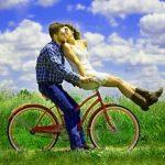 Love Couple Best Dp Images Pics Download