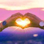 Sunrise Best Dp Images Pics For Whatsapp