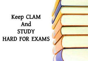 Best Exam Status For Whatsapp Download