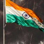 Best Free Indian Flag Whatsapp DP Pics Download