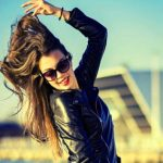 Best Free Stylish Girls Whatsapp DP Pics Download