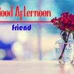 Best Good Afternoon Pics Free Download