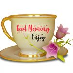 Best Good Mornign Pics Download