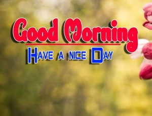Best Good Morning For Facebook