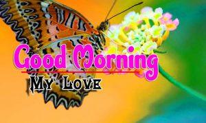 Best Good Morning For Facebook Images