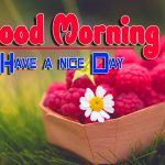 678+ Good Morning Images For Facebook Free Download
