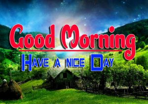Best Good Morning For Facebook Images Pics