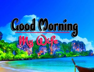 Best Good Morning For Facebook Images Pictures