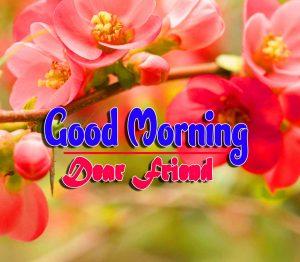 Best Good Morning For Facebook Images Wallpaper
