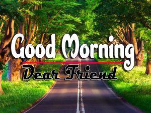 Best Good Morning For Facebook Photo