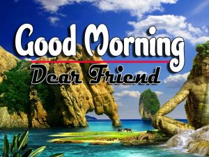 Best Good Morning For Facebook Pics