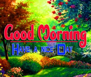 Best Good Morning For Facebook Pictures Hd