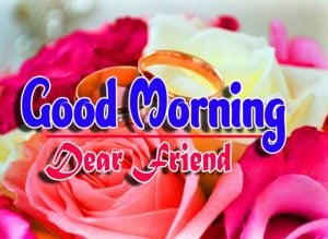 Best Good Morning For Facebook Pictures Images