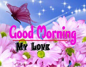Best Good Morning For Facebook Wallpaper