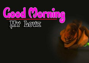Best Good Morning For Facebook wallpaper Images