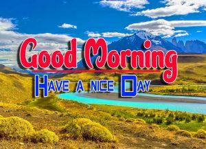 Best Good Morning For Whatsapp