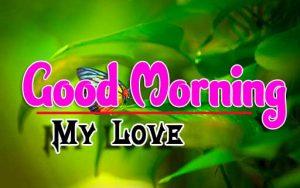 Best Good Morning For Whatsapp Pics