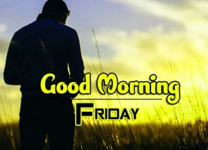 Best Good Morning Friday Hd