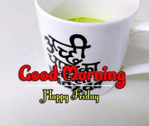 Best Good Morning Friday Photo