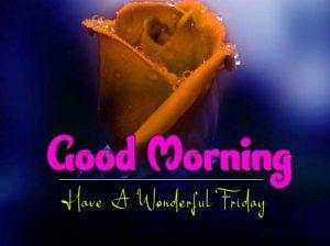 Best Good Morning Friday wallpaper