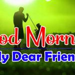 Best Good Morning HD Free Images