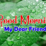 Best Good Morning Images HD Free Download