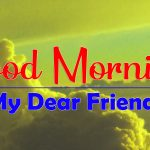 Best Good Morning Images Photo Pics