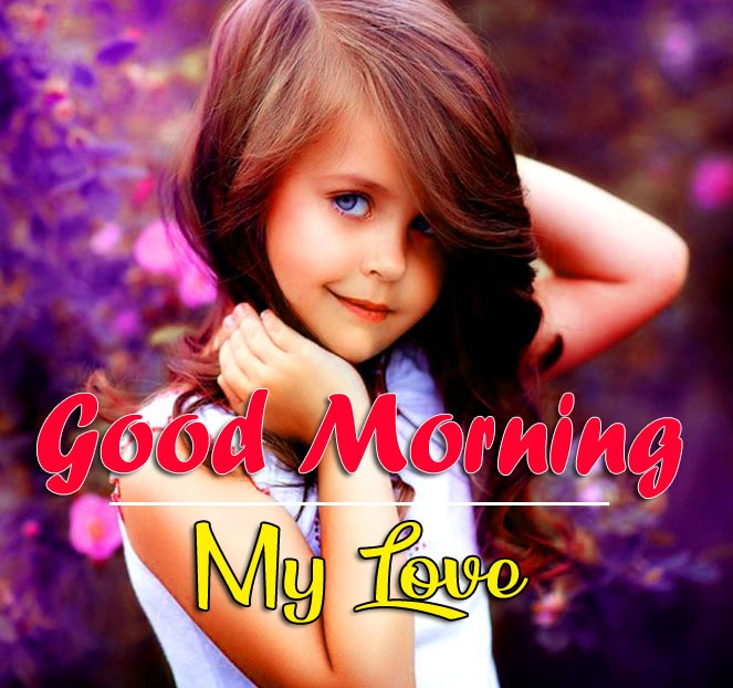 Best Good Morning Images Wallpaper FREE