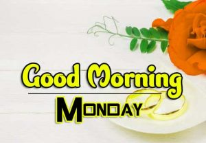Best Good Morning Monday Download Images