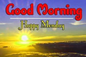 Best Good Morning Monday Images Download