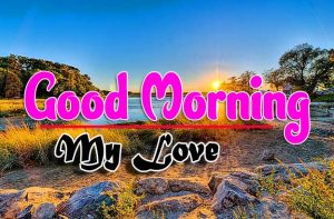 Best Good Morning Photo Download