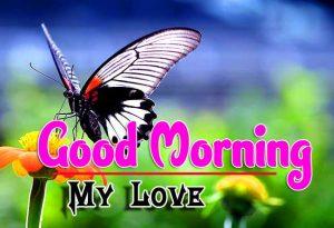 Best Good Morning Photo Hd