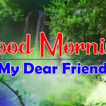 Best Good Morning Photo Images