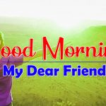 Best Good Morning Photo Pictures