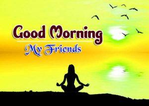 Best Good Morning Saturday Download Hd
