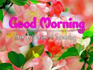 Best Good Morning Saturday Pics Hd