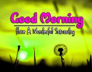 Best Good Morning Saturday Wallpaper hd
