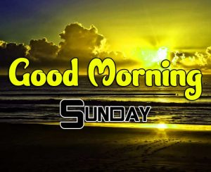 Best Good Morning Sunday Wallapper Download