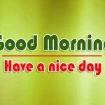 Best Good Morning Wallpaper Download