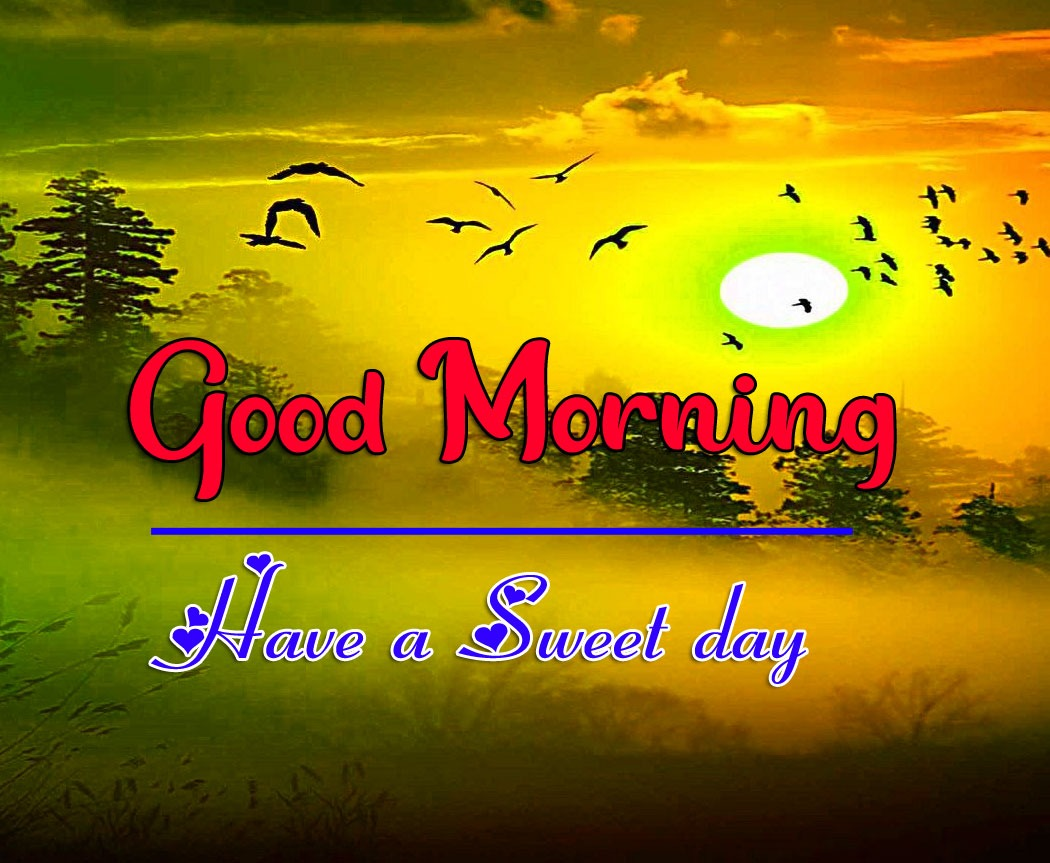 Best Good Morning Wallpaper Images