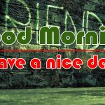 Best Good Morning Wallpaper Pictures Download