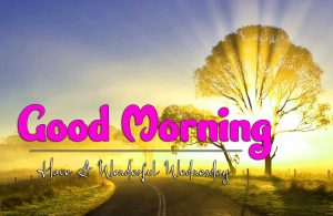 Best Good Morning Wednesday Download