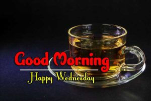 Best Good Morning Wednesday Images Hd Free